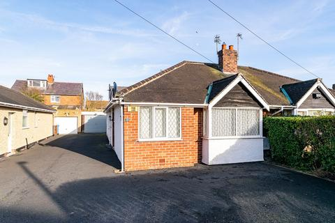 2 bedroom semi-detached bungalow to rent - Fairsnape Road, Lytham St Annes, FY8