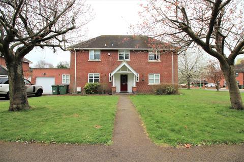 4 bedroom detached house for sale - Hindoostan Avenue, Wigston