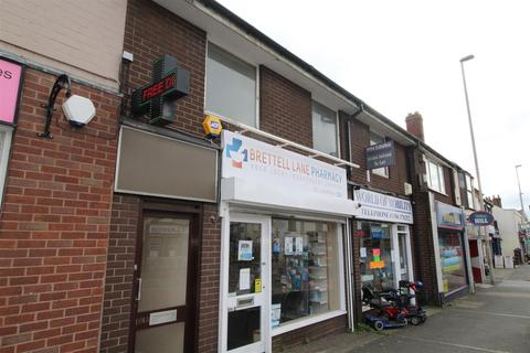 2 bedroom flat to rent - Brettell Lane, Stourbridge