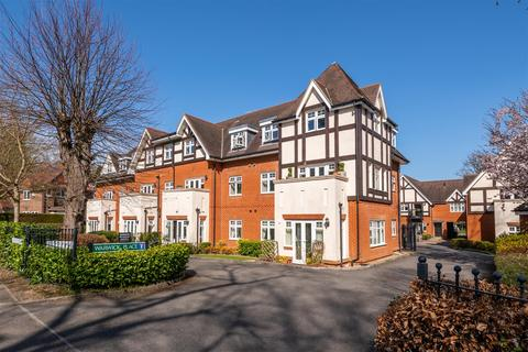 2 bedroom apartment for sale - Wray Common Road, Reigate