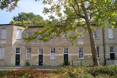 2 bedroom detached house to rent - Drews Park