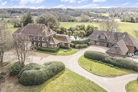 5 bedroom detached house for sale - Powdermill Lane, Battle, East Sussex