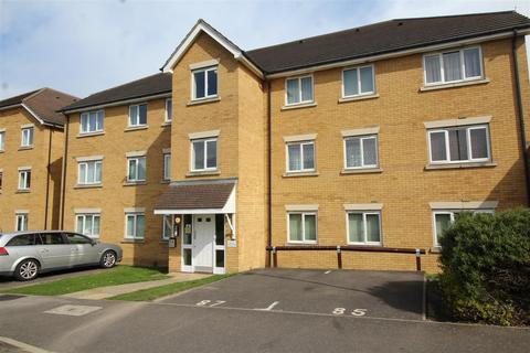 2 bedroom apartment for sale - Fellowes Road, Fletton, Peterborough