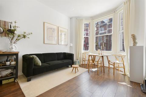 2 bedroom apartment for sale - Avonmore Road, London, W14