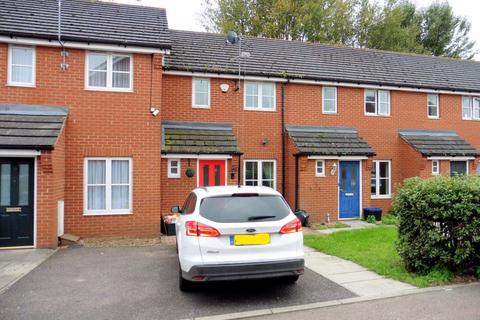 2 bedroom house to rent - Sherman Gardens, Chadwell Heath