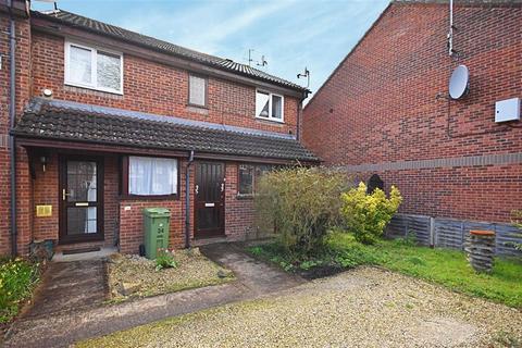 1 bedroom apartment for sale - River Leys, Cheltenham, Gloucestershire