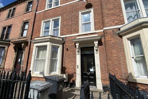 1 bedroom flat to rent - Hartington Street, Derby