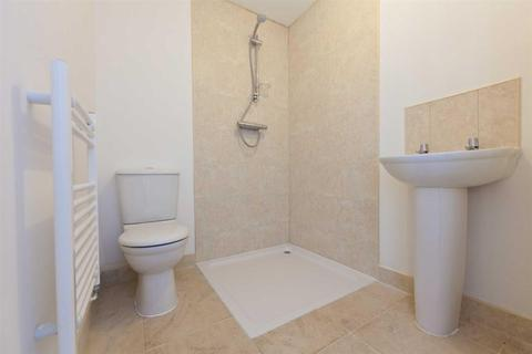2 bedroom detached house to rent - Wood Green ,Woods Lane,  Derby