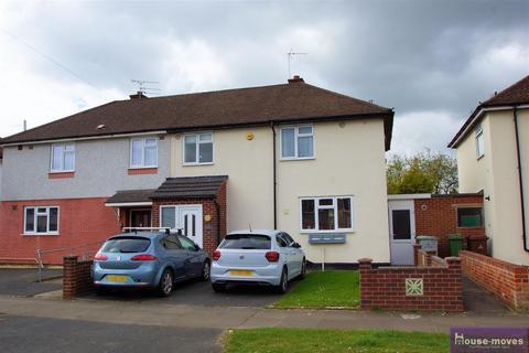 3 bedroom semi-detached house for sale - Sussex Avenue, Rowanfield , Cheltenham, GL51