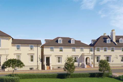 4 bedroom terraced house for sale - Archery Villas, St. Leonards-On-Sea