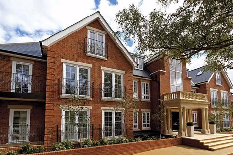3 bedroom flat for sale - Bayview House, Enfield