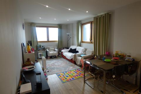 2 bedroom apartment for sale - St. Ives Place, London