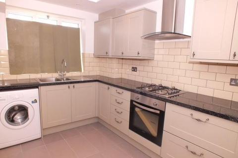 2 bedroom flat to rent - Glendun Road, Acton, W3 7EF