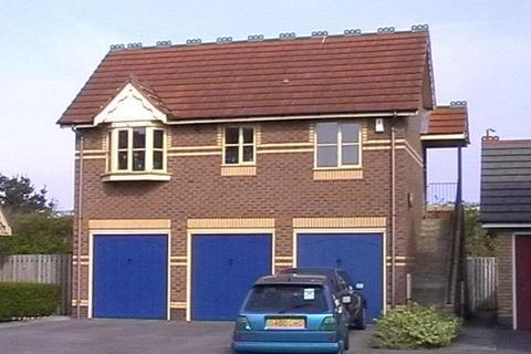 1 bedroom flat to rent - 78 Heron GardensPortisheadN Somerset