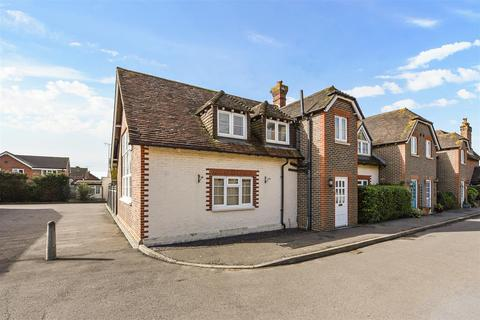 3 bedroom end of terrace house for sale - Westergate Street, Westergate