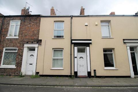 3 bedroom terraced house for sale - Suffolk Street, Oxbridge