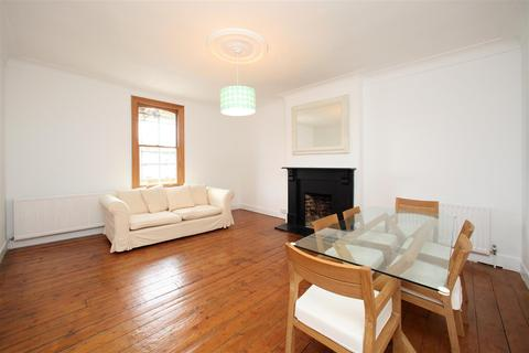 2 bedroom flat to rent - Lordship Park, Stoke Newington, N16