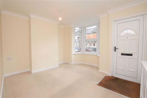 3 bedroom terraced house to rent - Queens Road, Caversham, Reading