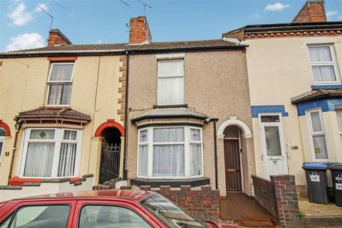 2 bedroom terraced house for sale - South Street, Rugby