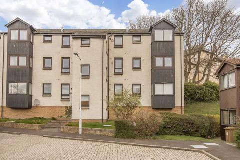 2 bedroom flat for sale - Greenside Court, St Andrews
