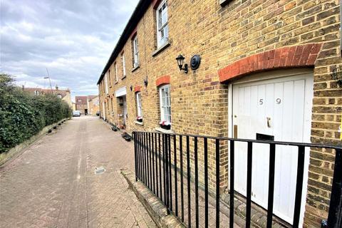 2 bedroom flat for sale - Stratford Lane, Rainham
