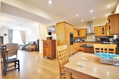 2 bedroom apartment for sale - Plas Caradog, Caradog Court, Ferryside