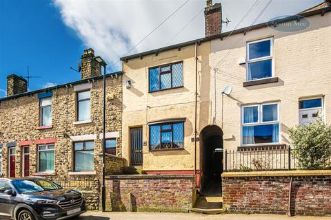 3 bedroom terraced house for sale - Kendal Road, Hillsborough, S6 4QG