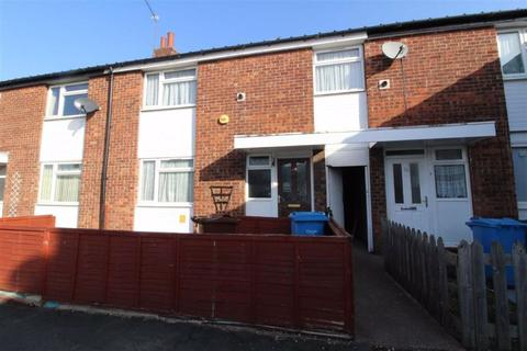 3 bedroom terraced house for sale - West Parade, Hull, East Yorkshire