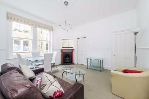 1 bedroom flat for sale - York Mansions, Battersea, SW11
