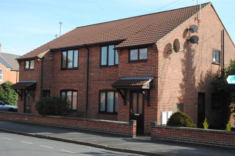 1 bedroom apartment to rent - William Street, Loughborough