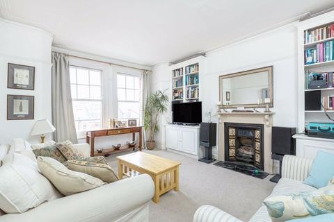 2 bedroom flat for sale - Cambridge Mansions, London, SW11