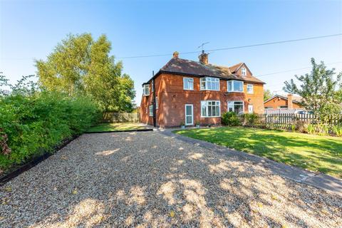 3 bedroom semi-detached house to rent - Pasture Lane, Ruddington