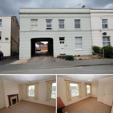 1 bedroom property to rent - Prestbury Road, Cheltenham