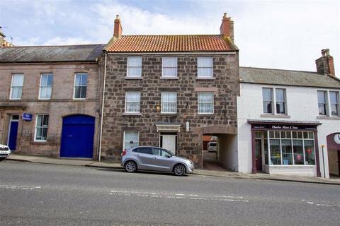9 bedroom townhouse for sale - Castlegate, Berwick-upon-Tweed, Northumberland, TD15