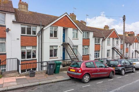 2 bedroom flat for sale - Bonchurch Road, Brighton