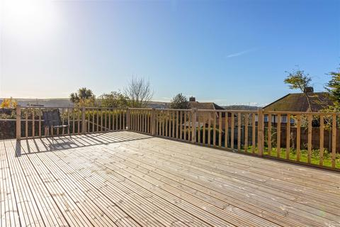 5 bedroom house for sale - Roundway, Brighton