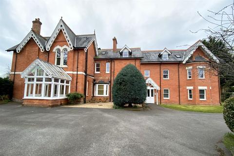 2 bedroom apartment for sale - Carlton House, Cavendish Place, Dean Park, Bournemouth