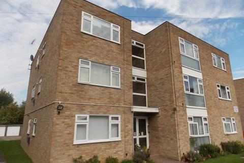 2 bedroom flat to rent - North Chingford