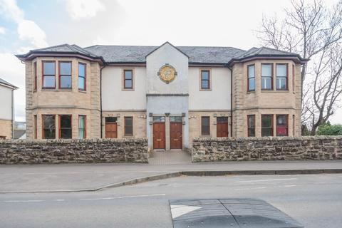 2 bedroom flat for sale - Delaney Court, Alloa