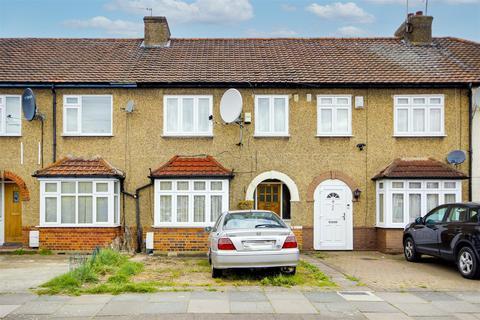 3 bedroom terraced house for sale - Ferndale Road, Enfield