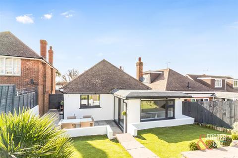 3 bedroom detached house for sale - Sherbourne Road, Hove
