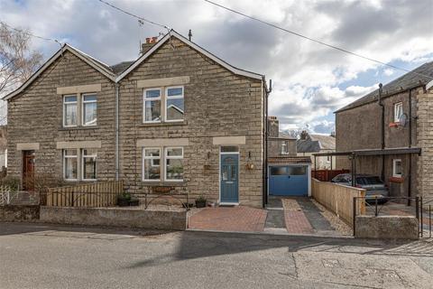 2 bedroom house for sale - 10 Westfield Road, Earlston
