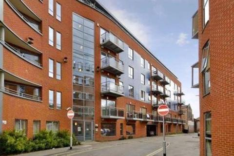 1 bedroom apartment for sale - Millwright Street, Leeds