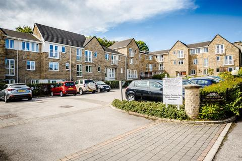 1 bedroom apartment for sale - Sykes Court, St. Stephens Fold, Huddersfield