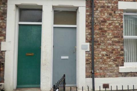 3 bedroom flat to rent - Beaconsfield Street, Newcastle upon Tyne, NE4 5JP