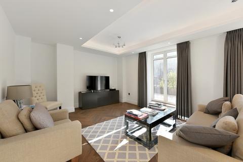2 bedroom apartment to rent - Tufton Street, Wesminster, SW1P