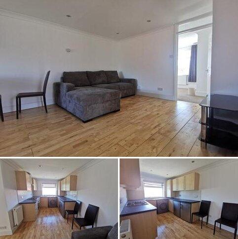 3 bedroom flat to rent - Rothwell Walk, Caversham, BerkshIre, RG4