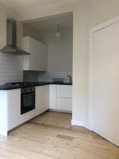 1 bedroom flat to rent - 105/12 Causewayside, EDINBURGH