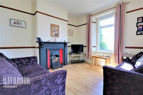 3 bedroom end of terrace house for sale - Highton Street, Sheffield