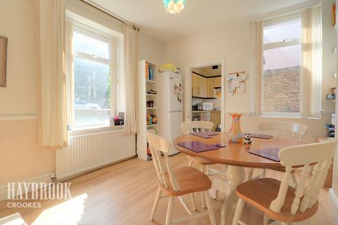 3 bedroom end of terrace house for sale - Highton Street, Sheffield